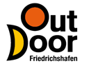 logo-outdoor-en