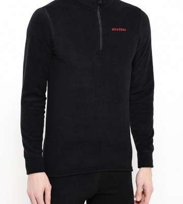 Пуловер PrimaLoft Fleece Lite