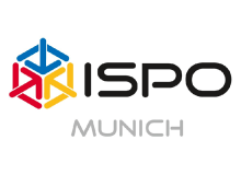 logo_ispo_munich_news_030215